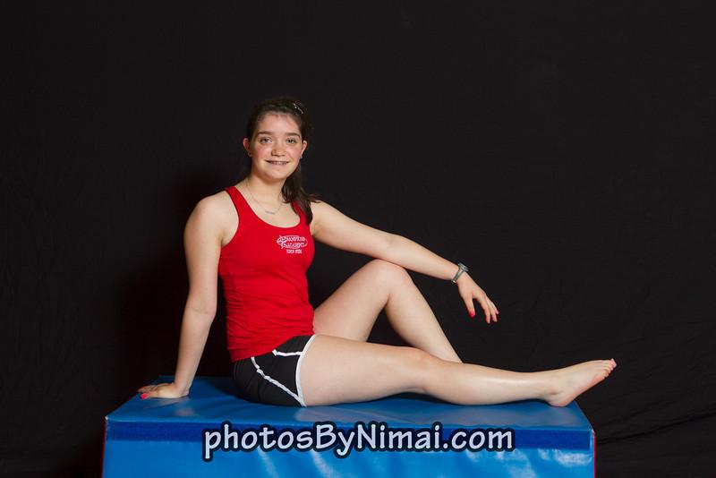 Champions_KimsGym_2012-04-22_15-21-2199.jpg