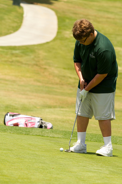 SOSC Summer Games Golf Saturday - 175 Gregg Bonfiglio.jpg