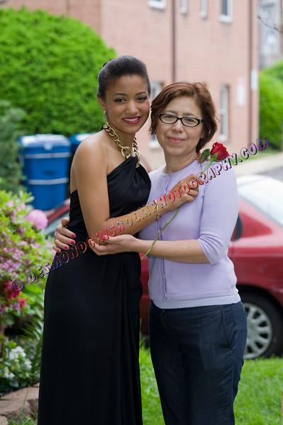 Aaron's Prom 2011_ (218).JPG