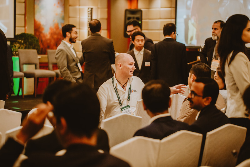 PH India Business Conclave-3.jpg