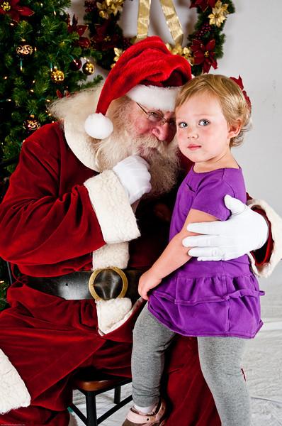 KRK with Santa 2011-226.jpg