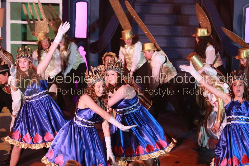 DebbieMarkhamPhoto-Saturday April 6-Beauty and the Beast910_.JPG