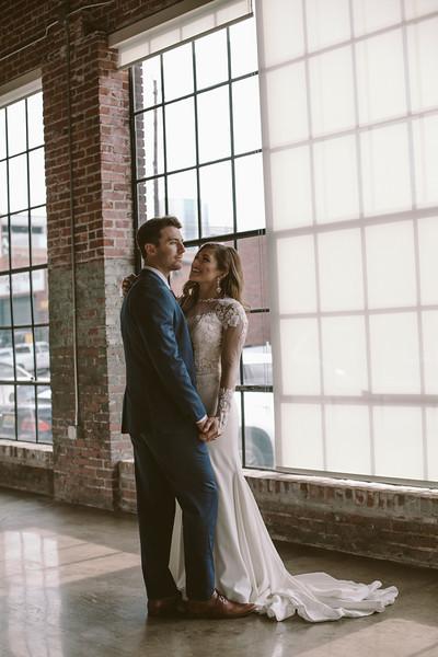 Kate&Josh_ZACH.WATHEN.PHOTOGRAPHER-744.jpg