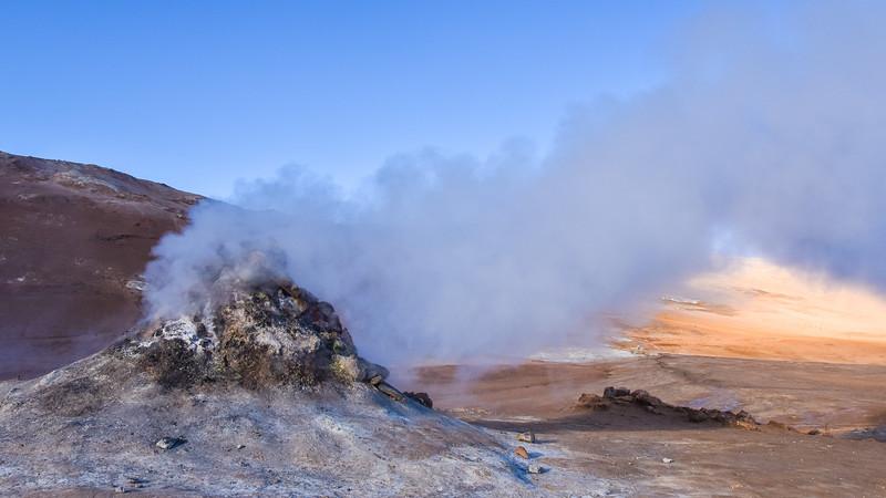 Iceland_2015_10_07_11_24_30.jpg