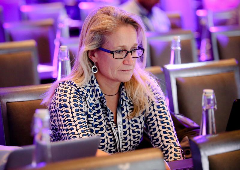 Delegates-.jpg