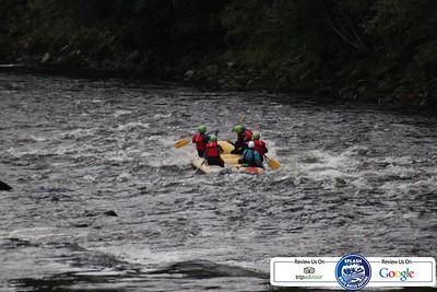 20 08 2021 Rafting Tay 1700