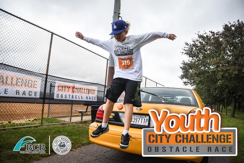 YouthCityChallenge2017-1680.jpg