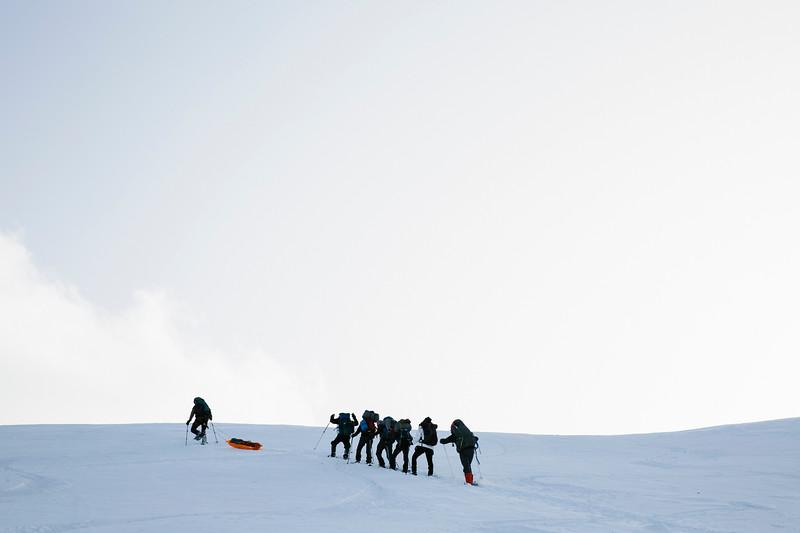 200124_Schneeschuhtour Engstligenalp_web-66.jpg