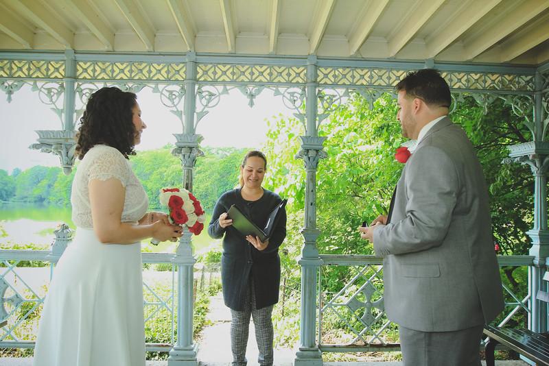 Angelica & Edward - Central Park Wedding-50.jpg