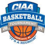 CIAA 2014 - Charlotte NC