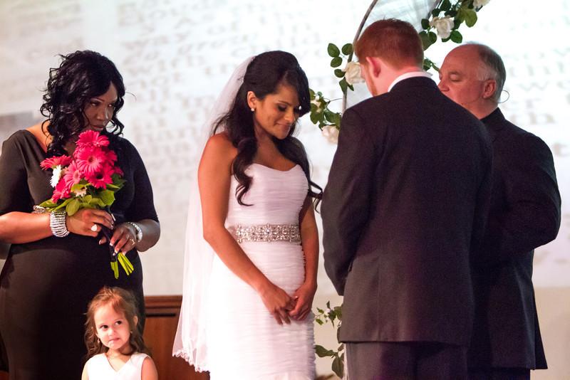 DSR_20121117Josh Evie Wedding197.jpg
