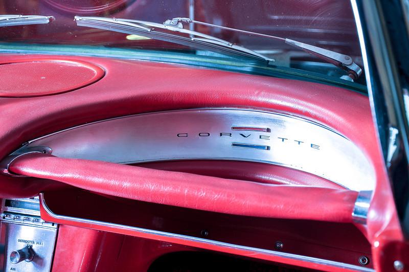 Jerica Corvette Shoot 015-DSC_0072.jpg