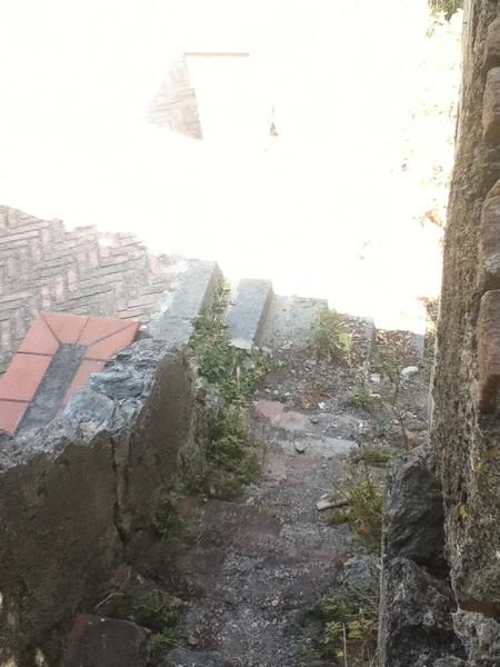 20110820-Ginka-Sicily-20110820--IMG_1570--0769.jpg