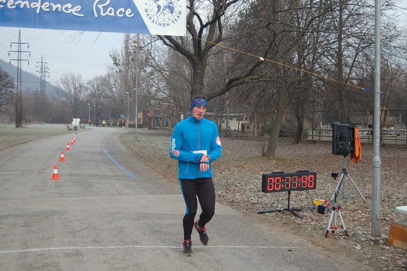 2 mile Kosice 29 kolo 02.01.2016 - 106.JPG