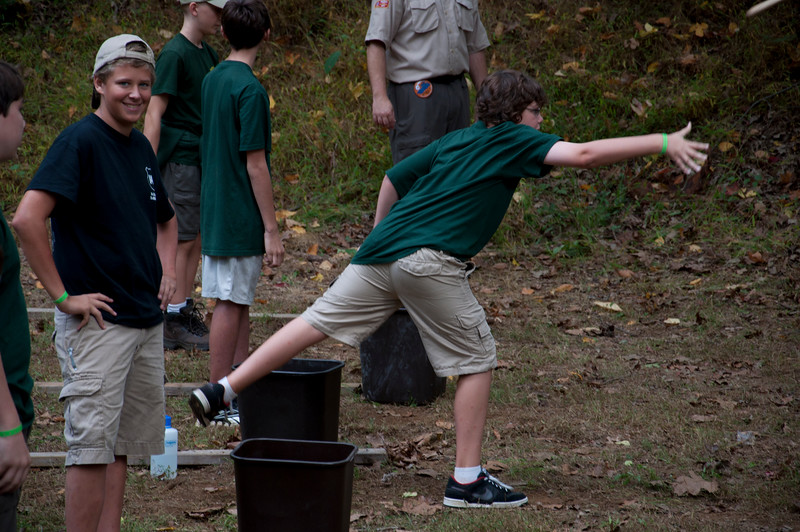 20121007-Fall Camporee-086.jpg