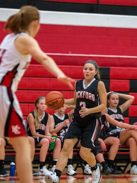 Rockford Basketball vs Kent City 11.28.17-53.jpg