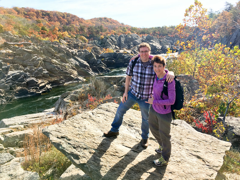 20161106 007 Great Falls hike.jpg