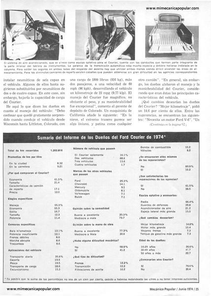 informe_de_los_duenos_camioneta_ford_courier_junio_1974-03g.jpg