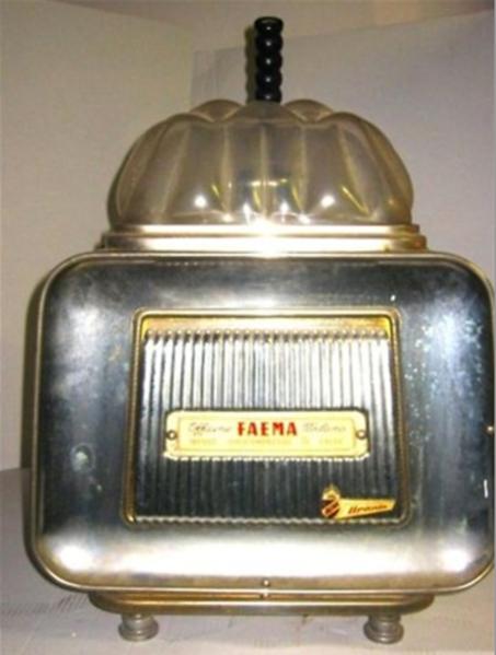 Antique Espresso Machine 12a.png