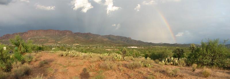 Misc Arizona