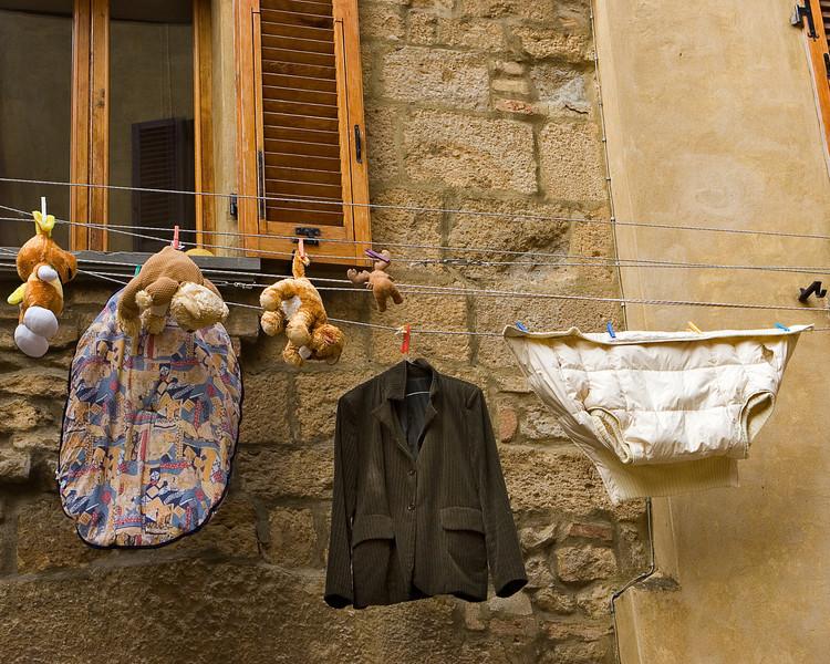 Siena Chianti37.jpg