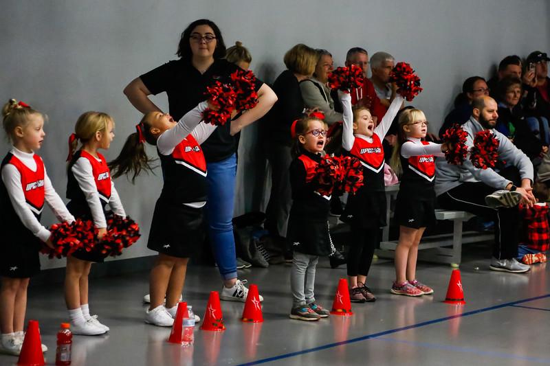 Upward Action Shots K-4th grade (902).jpg