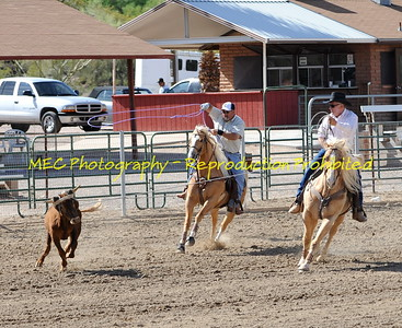 5th Annual Duel in the Desert