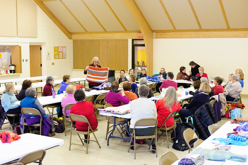 20170213 Stitch and Prayer Meeting-8720.jpg
