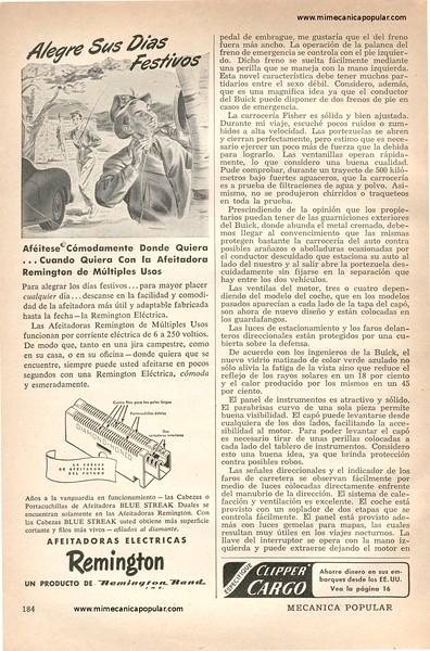 el_buick_visto_por_sus_duenos_marzo_1952-09g.jpg