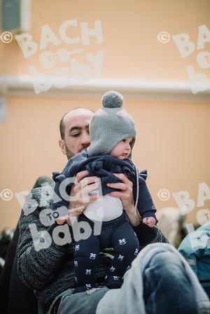 © Bach to Baby 2017_Alejandro Tamagno_Highgate_2017-12-11 021.jpg