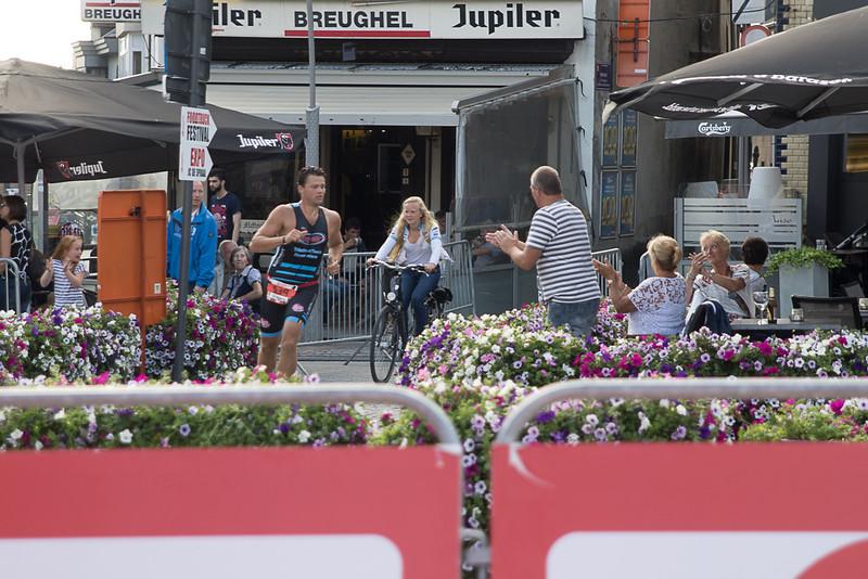 challenge-geraardsbergen-Stefaan-2290.jpg