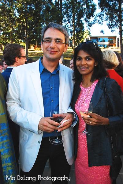 Ben and Tara Bergeret.jpg