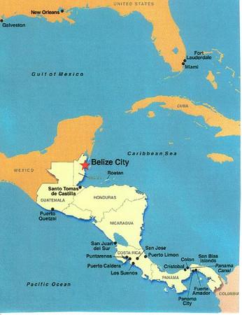 2007_03 Belize