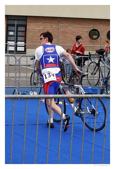 TTL-Triathlon-084.jpg
