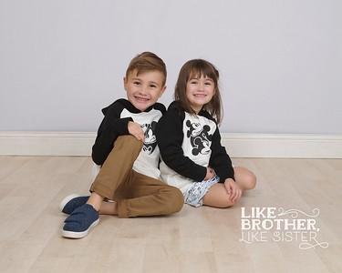 Kids Pro Photos