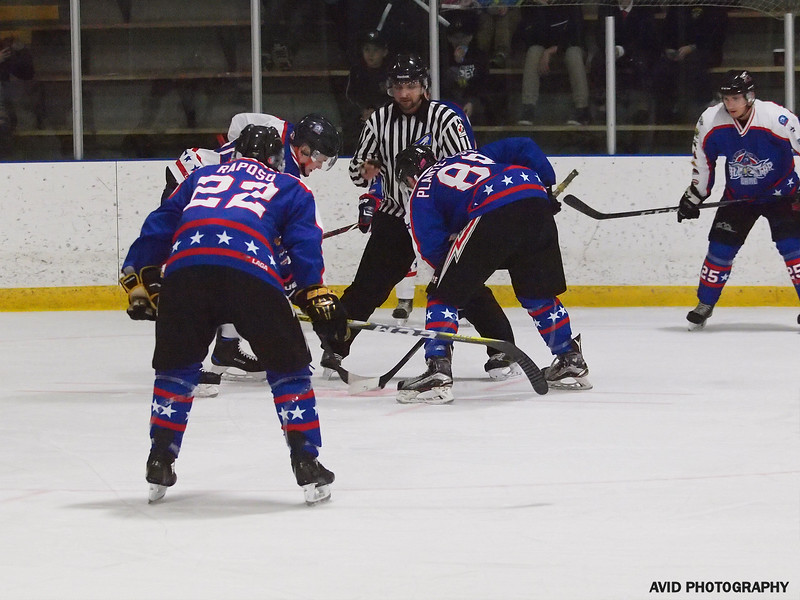 Heritage Junior Hockey League All Star Game 2018 (135).jpg