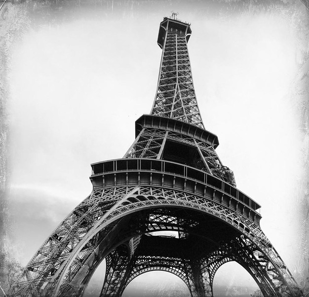 Parisday1r5LR.jpg
