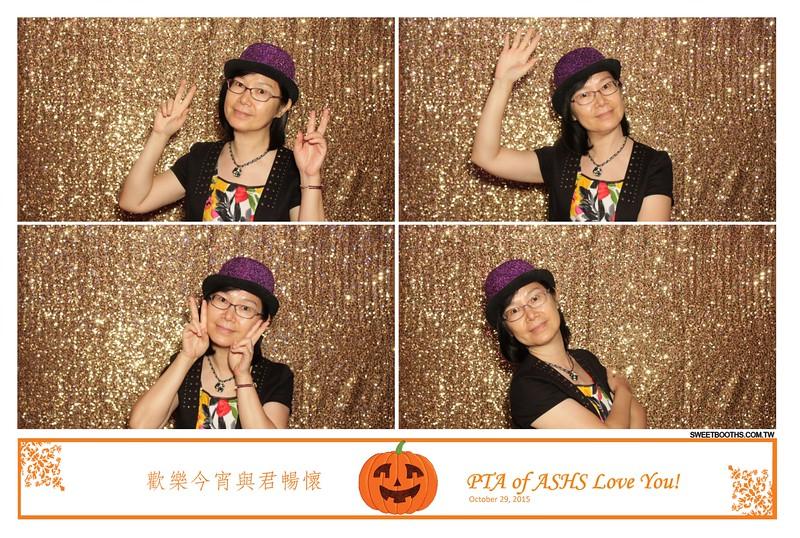 ASHS_10 (15).jpg