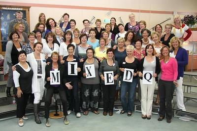 2010-0829 Mixed-Q rehearsal