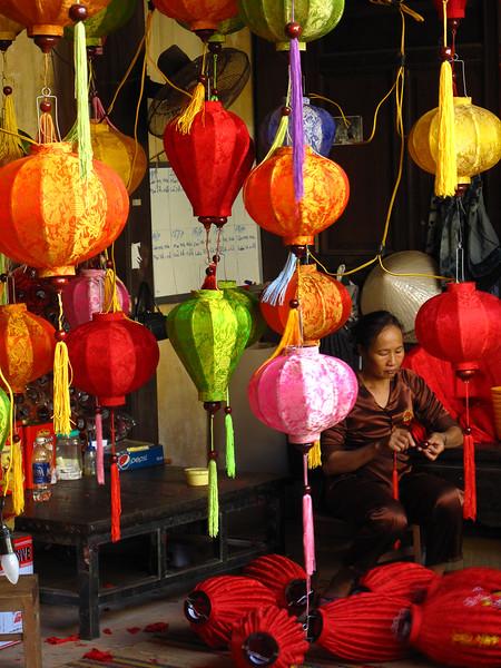 Vietnam_IMG_6005 (2).jpg