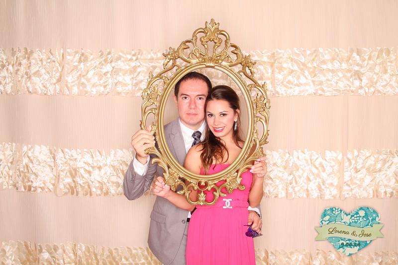 Lorena & Jose-137.jpg