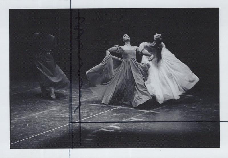 Dance_1061.jpg