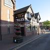 St Werburghs Parish Centre 24 Brook Street: Boughton