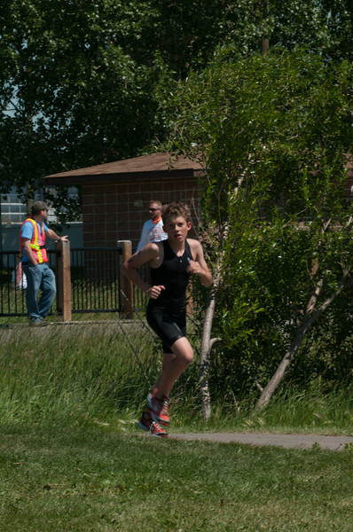 Canmore_Summer_camp_mtb-70.jpg