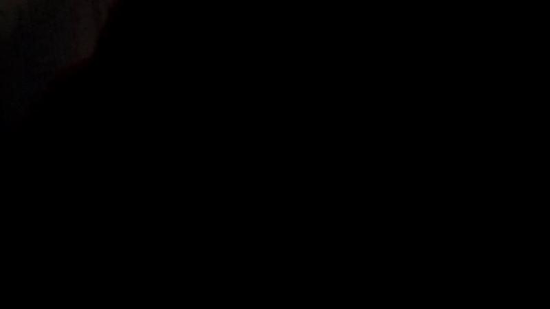 100_0880.MP4