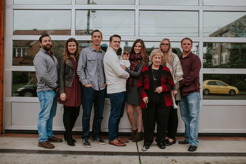 Mozzone Family 2016-12.jpg