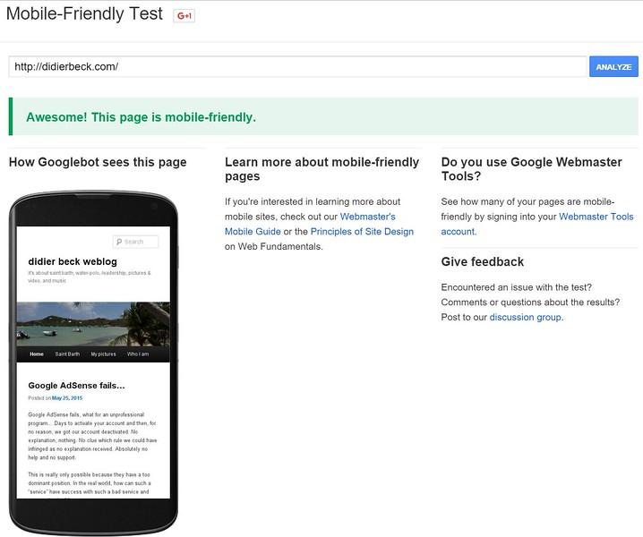 mobile-friendly.jpg
