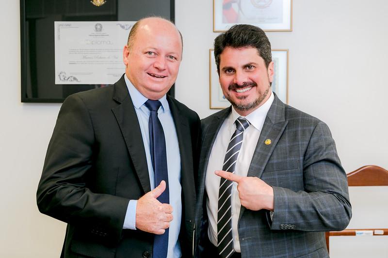 100419 - Senador Marcos do Val_37.jpg