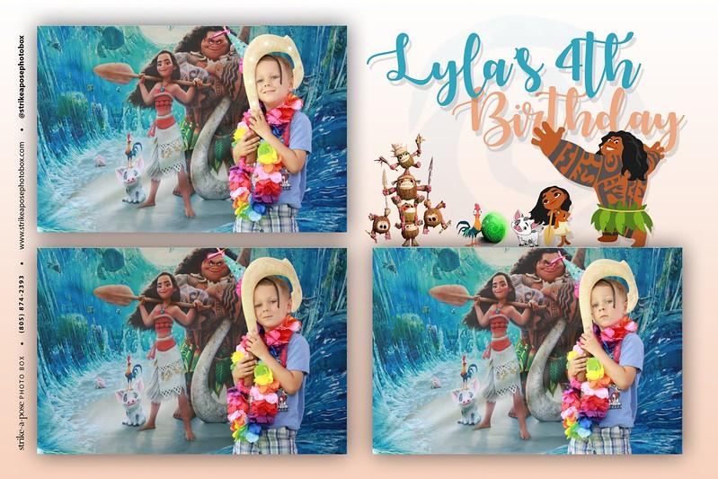 Lyla_4th_bday_Prints (12).jpg