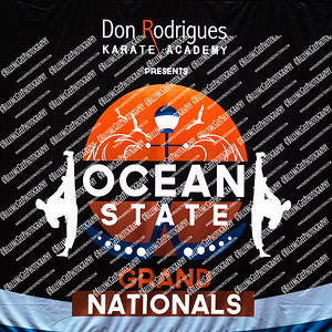 Ocean State Grand Nationals - 12 Apr 2019